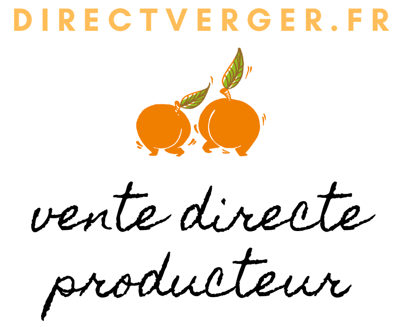 Directverger.fr